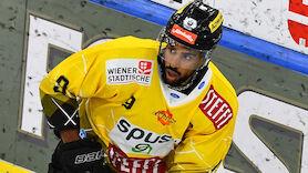 EC Red Bull Salzburg verpflichtet Ali Wukovits