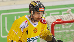 Freimüllers ICE-Check: Vienna Capitals