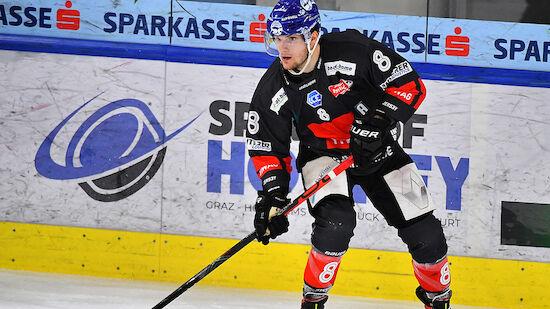 HC Innsbruck geht Tiroler Weg weiter