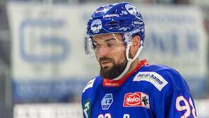 Freimüllers ICE-Check: HC Innsbruck