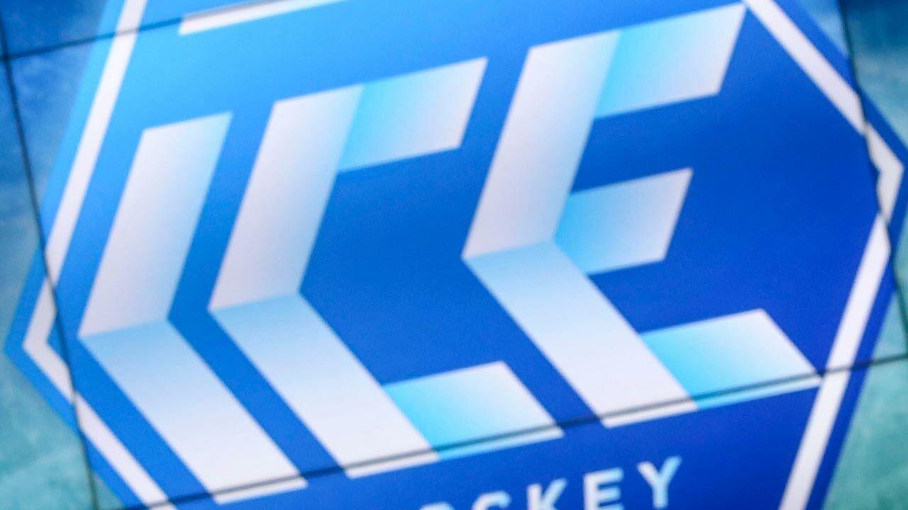 Hockey Wm 2021 Spielplan
