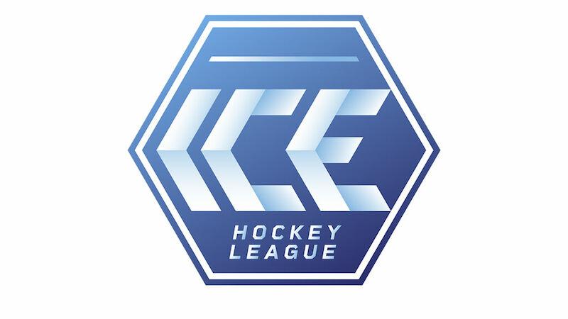 Neue Ära in heimischer Eishockey-Liga