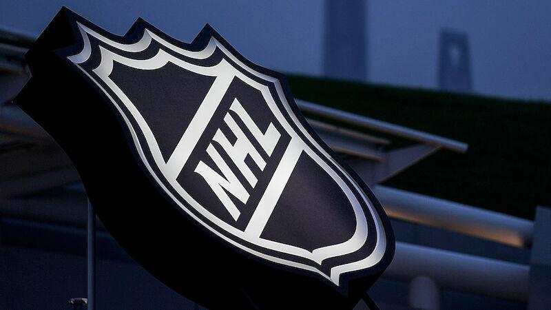 NHL wendet Lockout ab