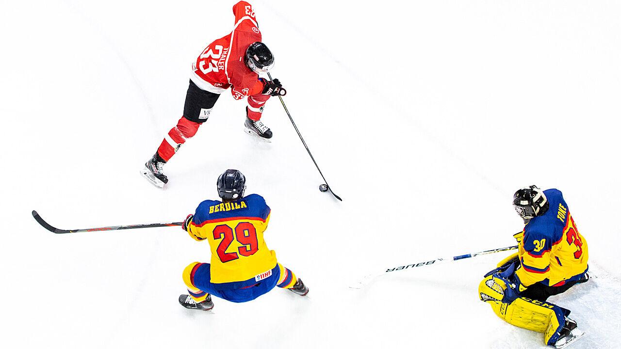Eishockey Stream Live