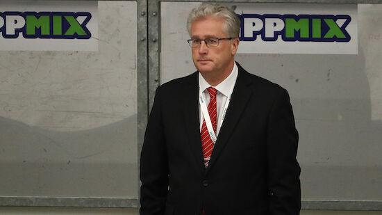 ÖEHV-Doppel gegen Italien abgesagt