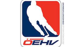 ÖEHV-Nationalteam