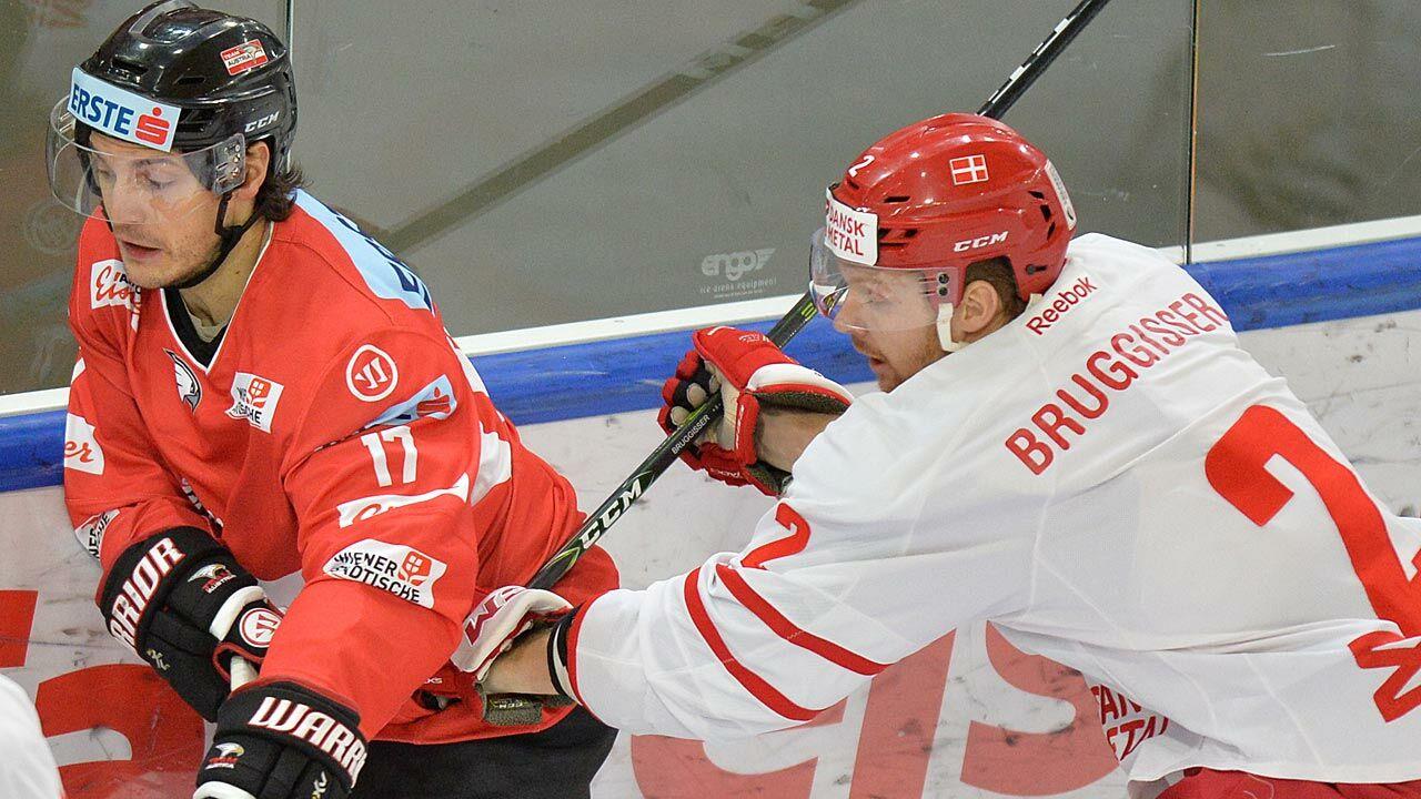 Laola1tv Eishockey
