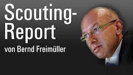 Bernd Freimüller
