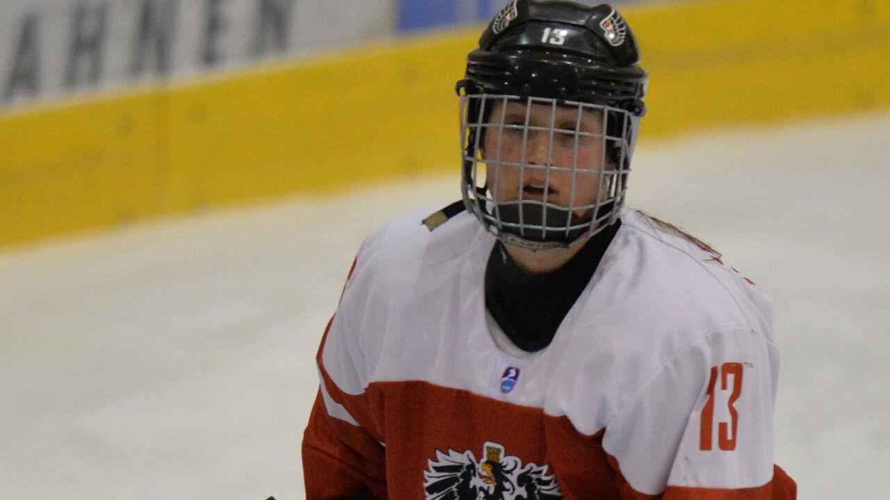 olympia hockey damen live ticker