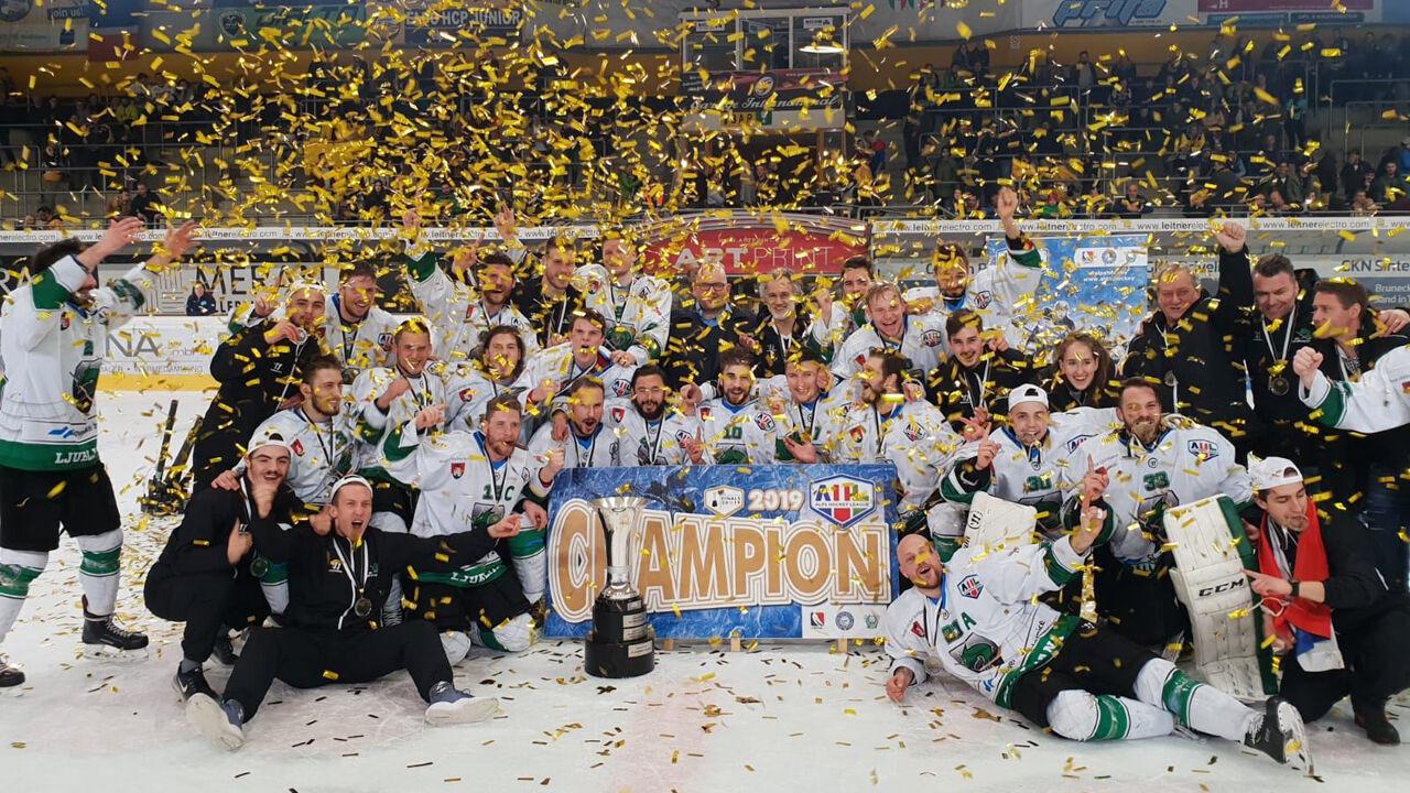 olimpija-ljubljana-holt-ersten-titel