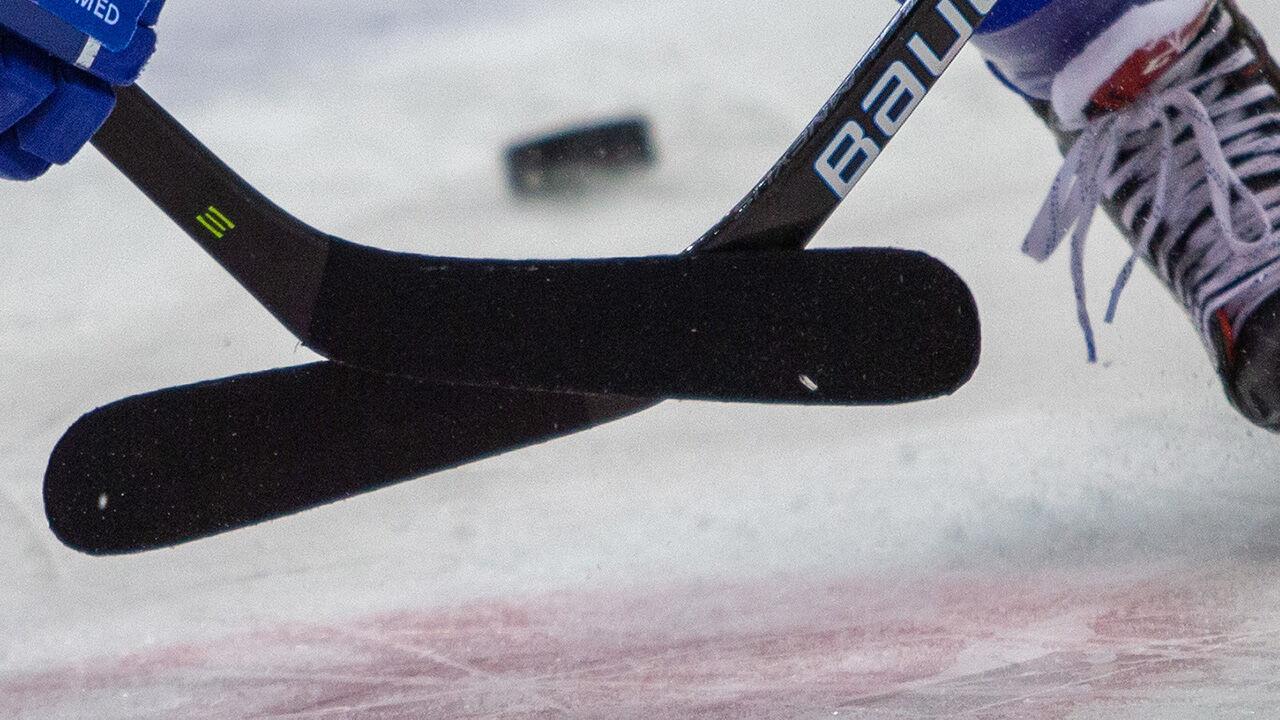 Eishockey Ergebnisse Live Ticker