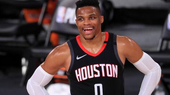 NBA-Star gibt gigantisches Trinkgeld
