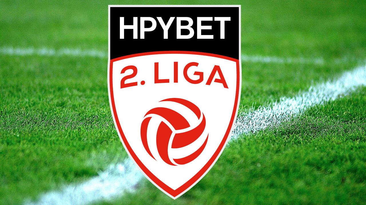 Neue-Aufstiegsregelung-in-2-Liga
