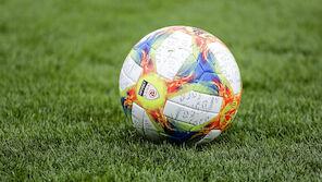 2. Liga: Die vielen Szenarien im Abstiegskampf