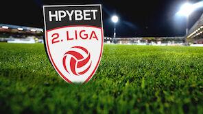 FC Mauerwerk verzichtet auf Lizenz für 2. Liga