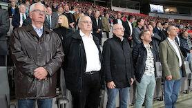 Politik greift FC Wacker Innsbruck an