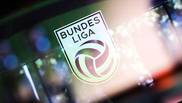 Rahmenterminplan Bundesliga