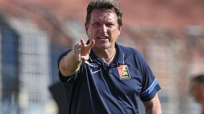 FC Admira