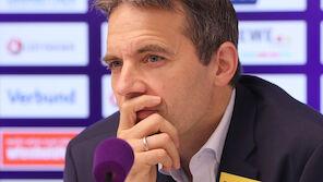 FAK-Vorstand Kraetschmer verpasst 10.000 Euro