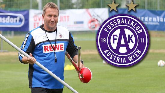 Bundesliga Trainer 2021/16