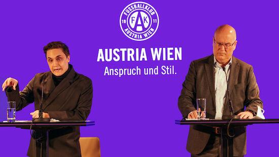 Austria und
