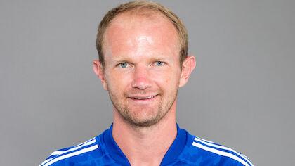 Mario Sonnleitner, TSV Hartberg
