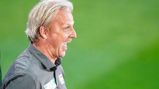 Fix! Schopp neuer Barnsley-Coach