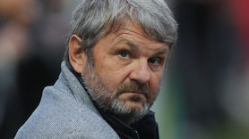 Causa Werner: Liga wird aktiv