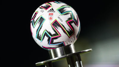 Live Tabelle 2 Liga