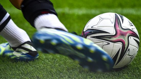 Bundesliga: Solidarität bei Spielverschiebungen