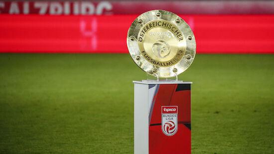 Der Bundesliga Spielplan Fur Die Saison 2021 22 Ist Da Fussball Bundesliga