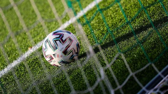 Betrugsalarm in der Regionalliga