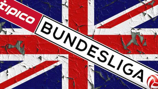 Der Brexit und die Bundesliga