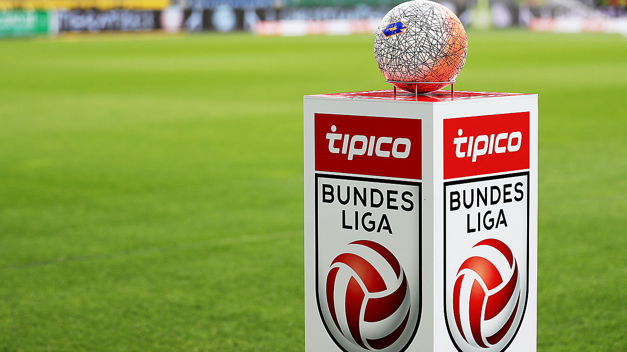 Bundesliga Rahmenterminplan Fur Saison 2019 20 Steht