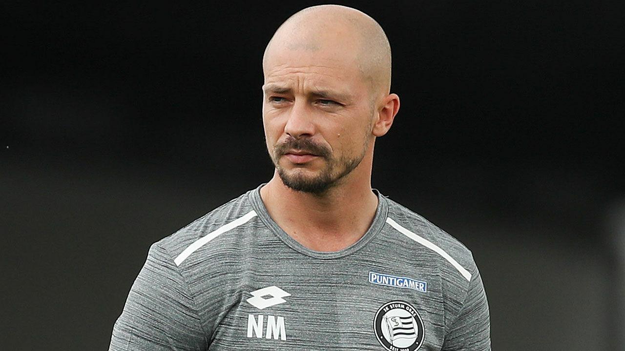 Europa-League-Sturms-m-gliche-Gegner