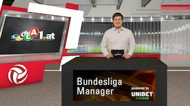 By Players, for Players: Die Show zum BL Manager