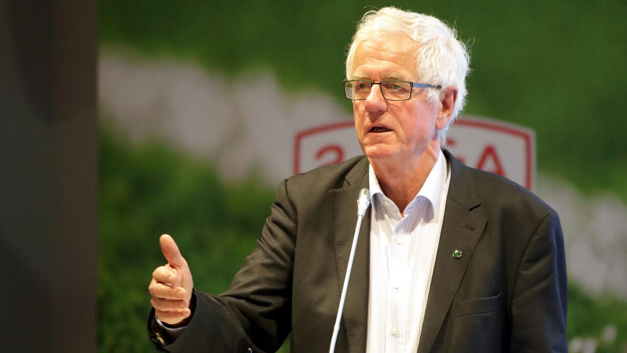 Noch-keine-Entscheidung-ber-Bundesliga-Chef