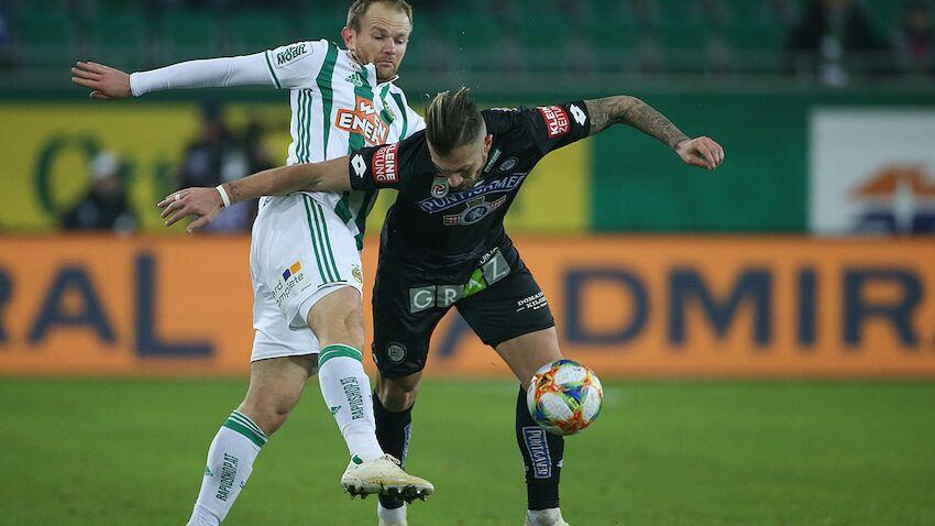 fussball bundesliga 2019/17