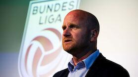 Jahresabschluss: Tag der Abrechnung in Bundesliga