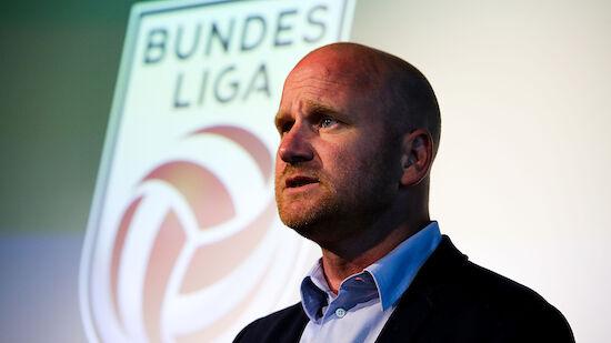 Bundesliga: Lizenzrichtlinien stehen fest