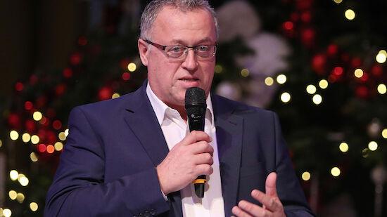 Austrias Wohlfahrt bestätigt Sax-Wechsel nicht