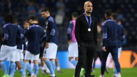 Champions League Finale Aufstellung