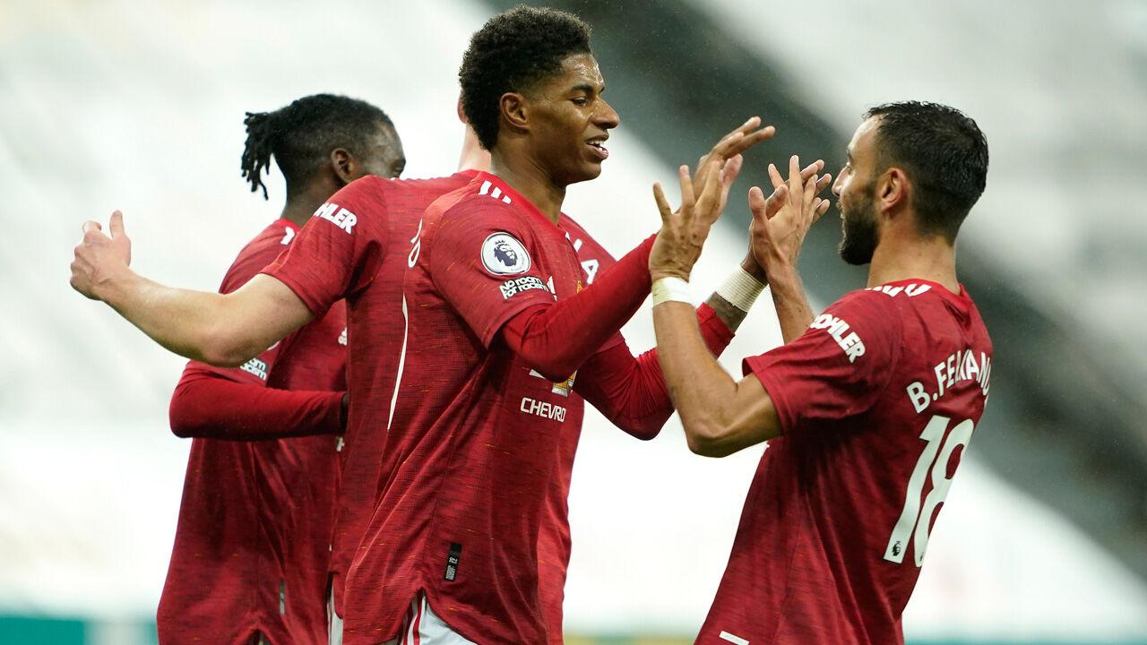 Champions League Wett Tipps