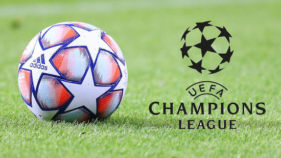 Das bringt die Champions-League-Reform genau