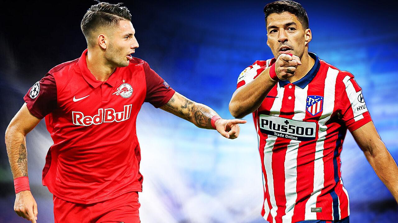 Wett Tipps Champions League