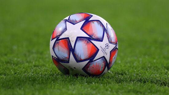Fix! UEFA kippt die Auswärtstorregel