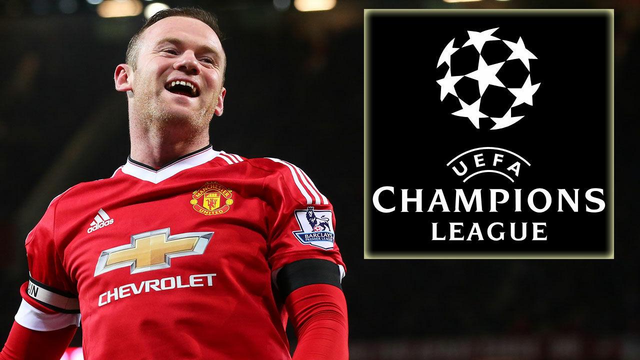 Premier League Aktueller Spieltag