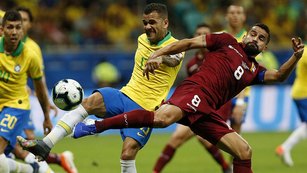 Copa-America-Brasilien-nur-mit-Nullnummer