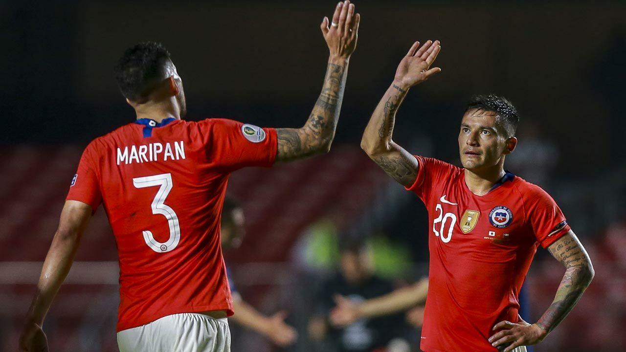 Chile-startet-mit-klarem-Erfolg-in-Copa-America