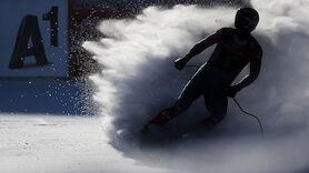 Ski-Weltcup steht vor Revolution